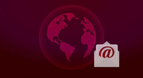 Mail server podešavanje (Postfix, Dovecot, MySQL, SpamAssasin)