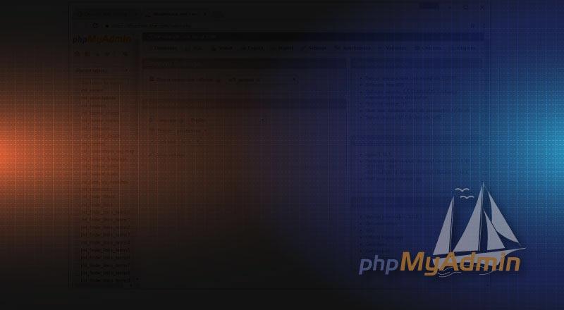 phpMyAdmin instalacija na Linuxu (Ubuntu 18.04)