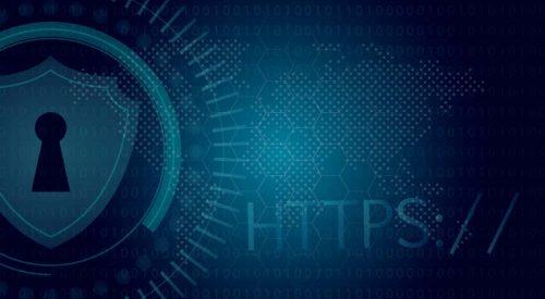 Let's Encrypt Free SSL Setup – Nginx (Ubuntu 18.04)