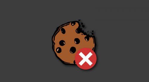 Kako servirati statički sadržaj sa domena bez kolačića
