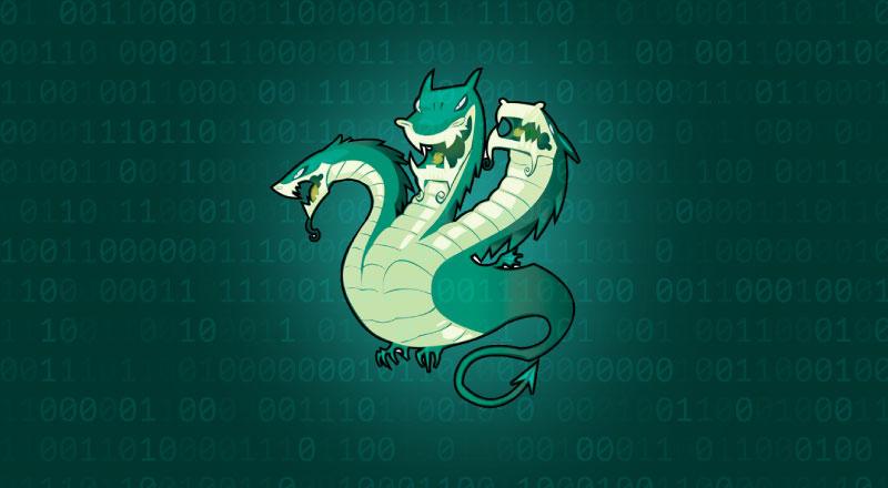 Password Cracker THC Hydra