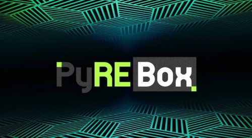 PyREBox – Python Scriptable Reverse Engineering Sandbox
