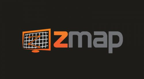 ZMap – The Fast Internet Scanner