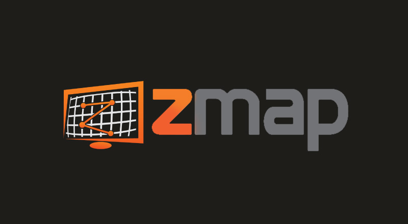 ZMap – Brzi internet skener