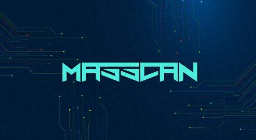 The Fastest TCP Port Scanner – Masscan