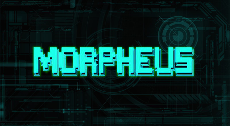 Automated Ettercap TCP/IP Hijacking Tool – Morpheus