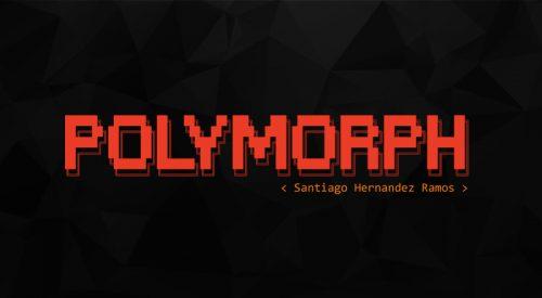 Router Exploitation Framework - RouterSploit - CYBERPUNK