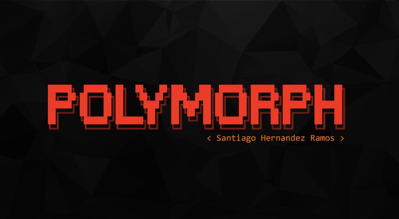 Multi-protocol Real time Manipulation Framework – Polymorph