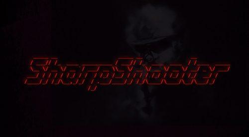 Payload Generation Framework – SharpShooter