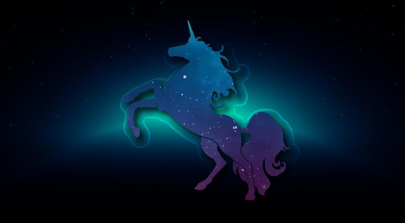 Unicorn: 3.8.1