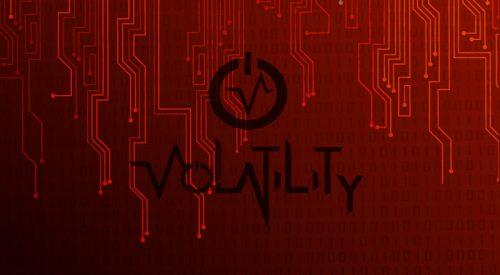 Volatility Framework – Memory Forensics Framework