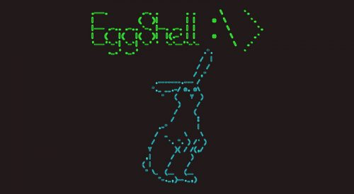 EggShell – iOS/macOS/Linux Remote Administration Tool