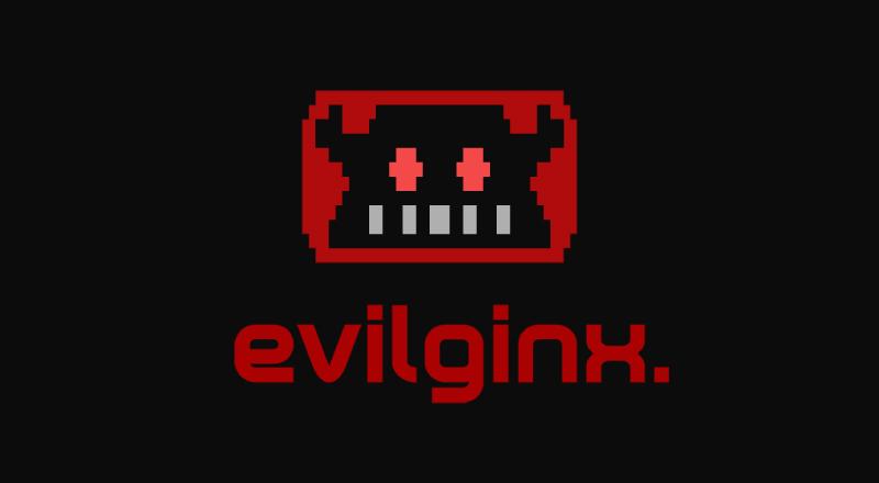 Advanced MiTM Attack Framework – Evilginx 2