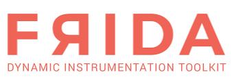 Dynamic Instrumentation Toolkit - Frida - CYBERPUNK