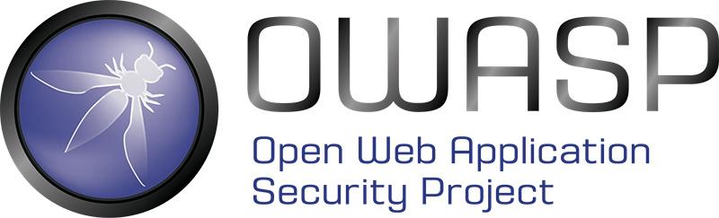 OWASP JoomScan