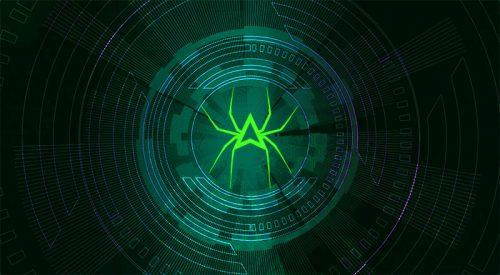 Photon – Incredibly Fast Web Crawler