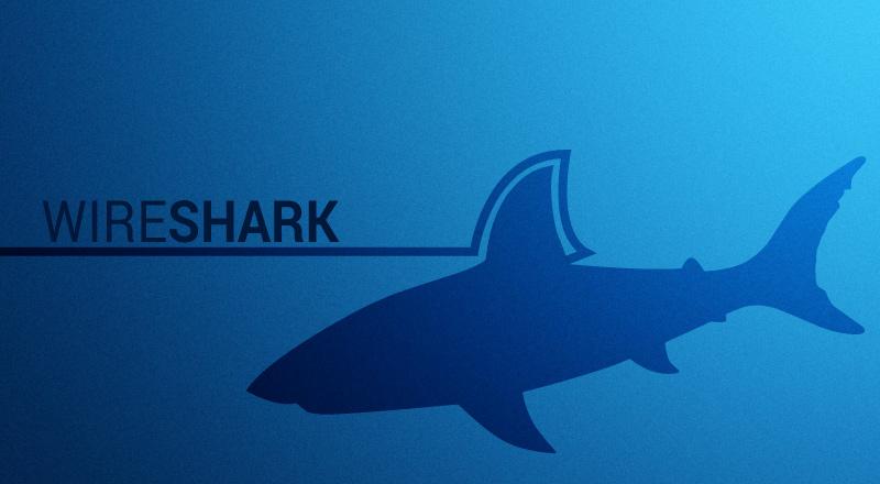 Wireshark: wireshark-2.6.4