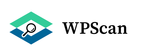 WPScan Logo