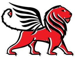 Manticore Logo