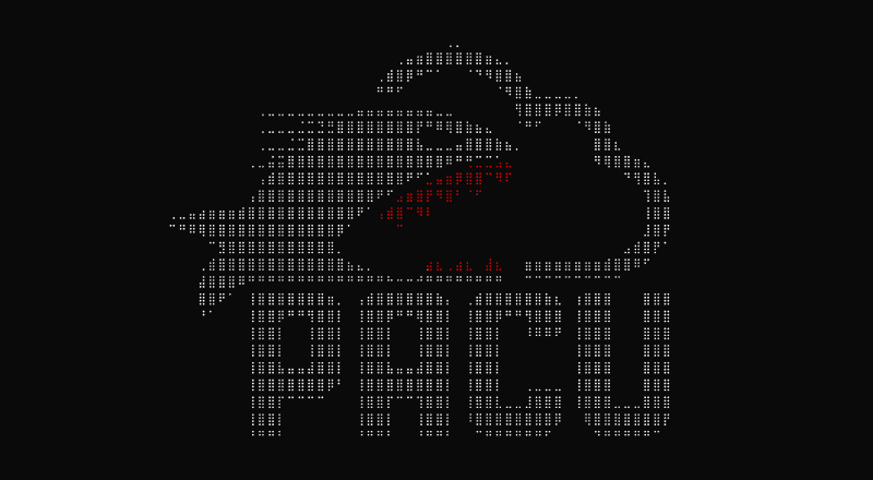 The Open Source AWS Exploitation Framework – Pacu