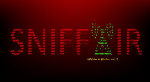 Framework For Wireless Pentesting – SniffAir