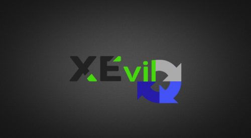XEvil 4 (Re)Captcha Solver
