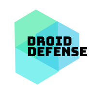 Droidefense: Advance Android Malware Analysis Framework