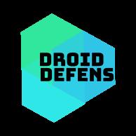 Droidefense: Advance Android Malware Analysis Framework