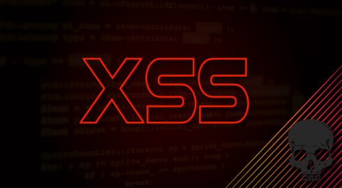 Cross-site Scripting (XSS) [explanation & details]