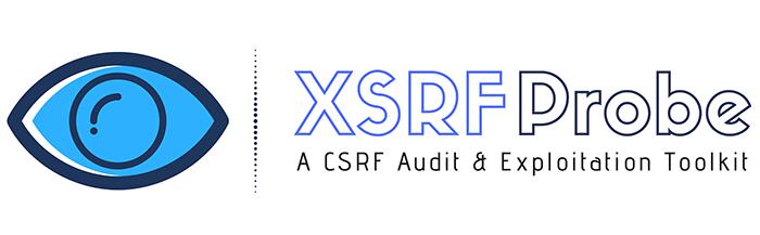 XSRFProbe Banner