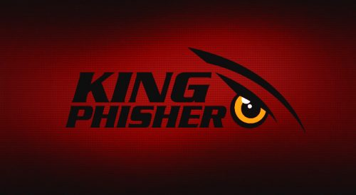 King Phisher – Phishing Campaign Toolkit