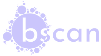 Bscan Logo