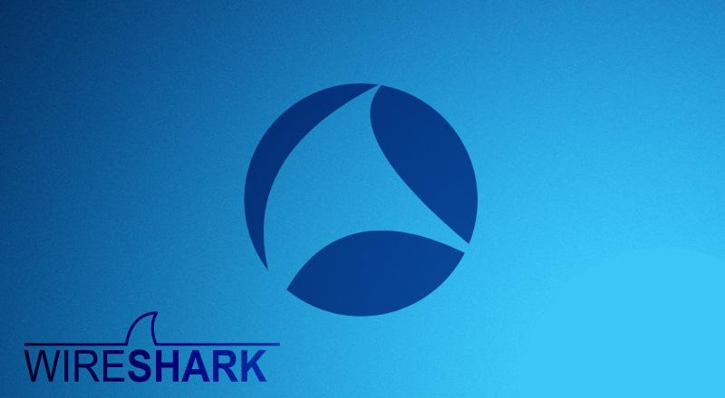 Wireshark: v3.1.1rc0