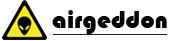 Airgeddon Logo