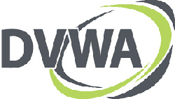 DVWA (Damn Vulnerable Web Application) Logo