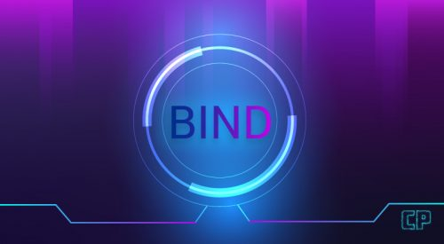 BIND Compile and Setup with DNSTap [v9.1x]