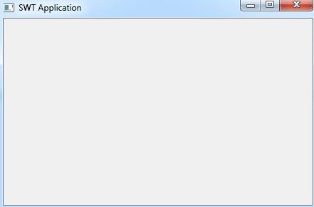 Building Raspberry Pi GUI - CYBERPUNK