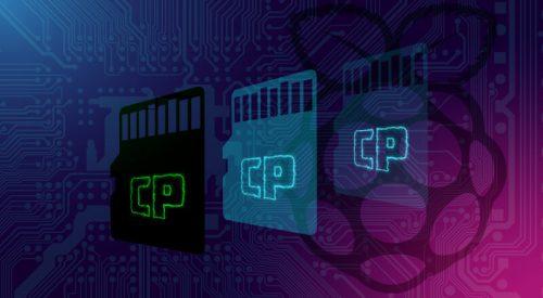 Clone Micro SD Card [Raspberry Pi, Linux, dd]