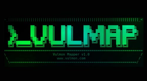 Vulmap: Online Local Vulnerability Scanner Project