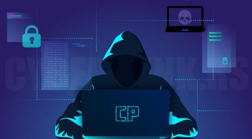 Best CyberSecurity Courses & Certifications