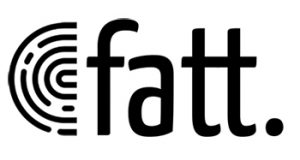 Fatt: Extracting Network Metadata & Fingerprints