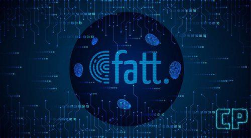 Fatt: Network Metadata & Fingerprint Extractor