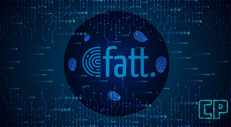 Fatt: Network Metadata & Fingerprint Extractor