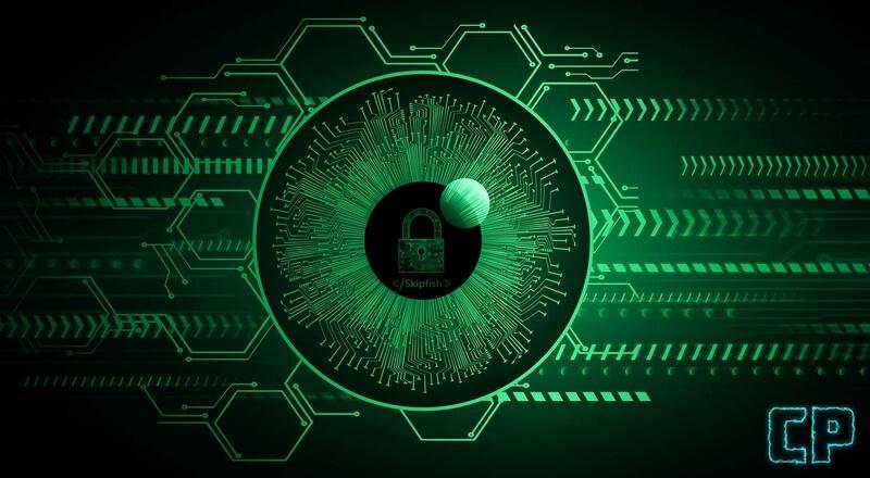 Skipfish: Web Application Security Scanner