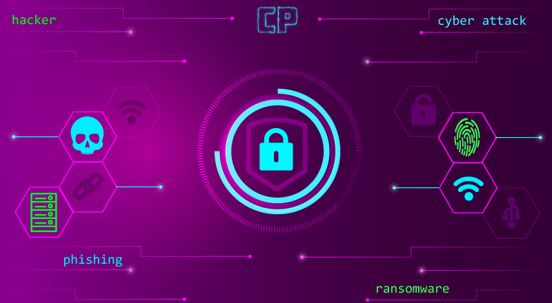 3 Biggest CyberSecurity Threats to Your Business