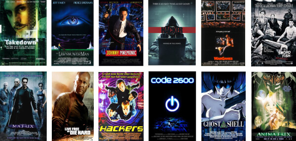 Best Free Movie Sites: Watch Free Movies