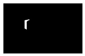 AhMyth: Android Remote Administration Tool Logo