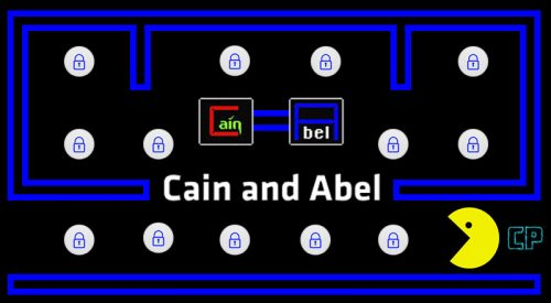 Cain and Abel: Well-Known Password Recovery Tool