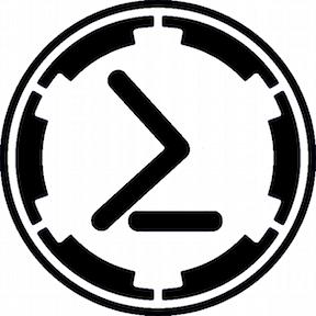 Empire: PowerShell Post-Exploitation Framework Logo