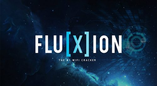 Fluxion: The Future of MITM WPA Attacks